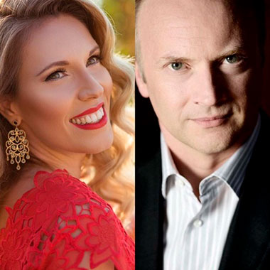 MOZART CONCERTS WITH MO GIANANDREA NOSEDA